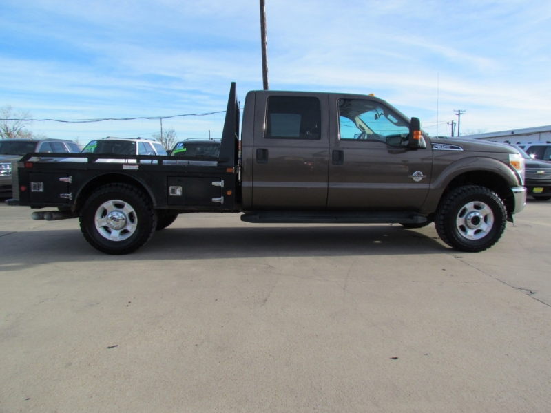 Ford Super Duty F-350 SRW 2015 price Call for Pricing.