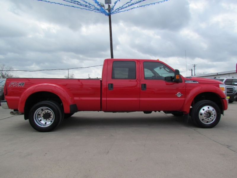 Ford Super Duty F-450 DRW 2016 price Call for Pricing.