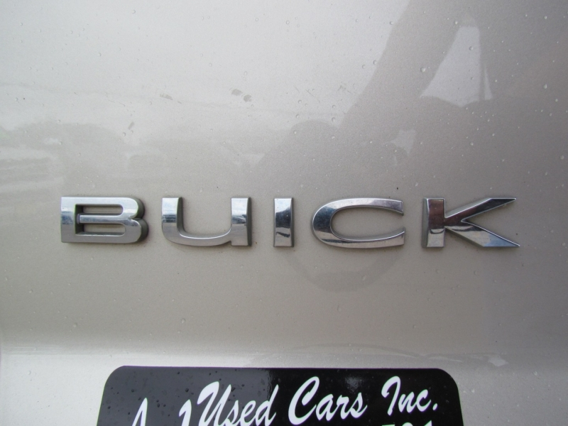 Buick Enclave 2014 price Call for Pricing.