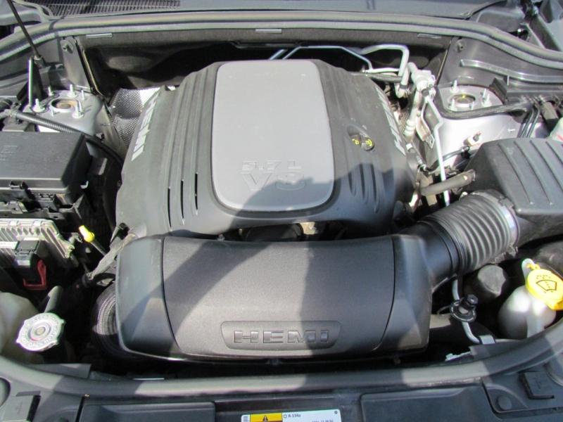 Dodge DURANGO 2014 price Call for Pricing.