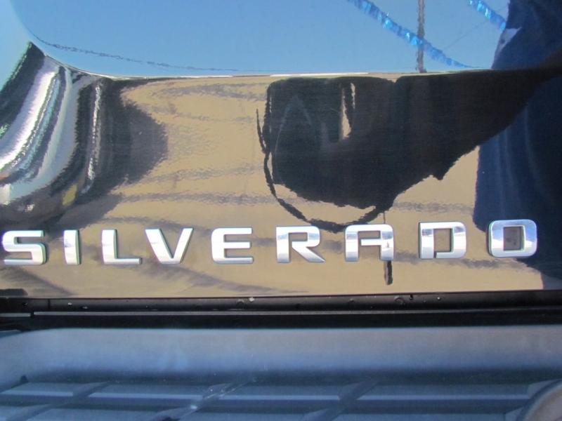 CHEVROLET SILVERADO 2500HD 2014 price Call for Pricing.