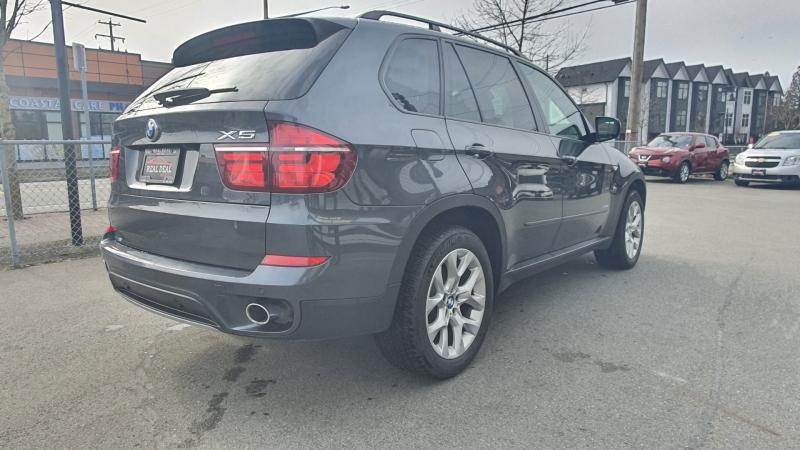 BMW X5 2013 price $20,900