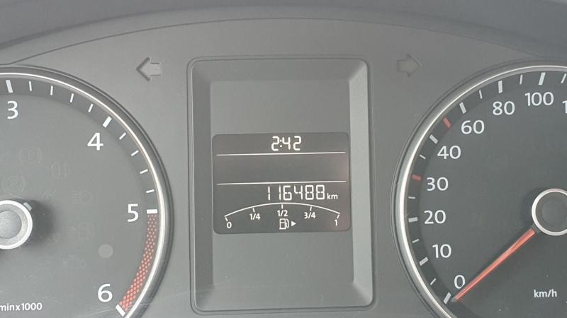 Volkswagen Jetta Sedan 2013 price $11,900