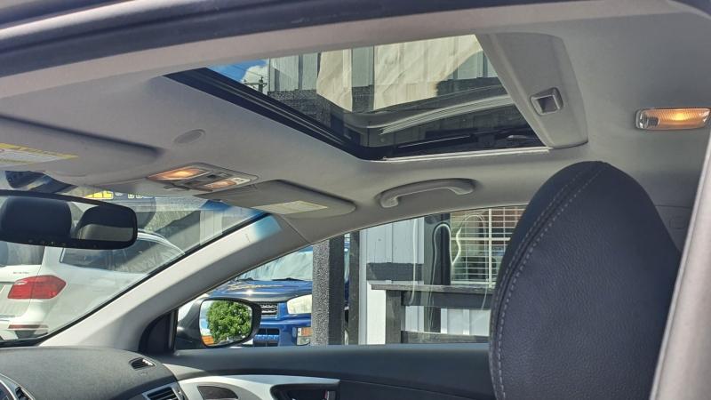 Hyundai Elantra 2014 price $8,900