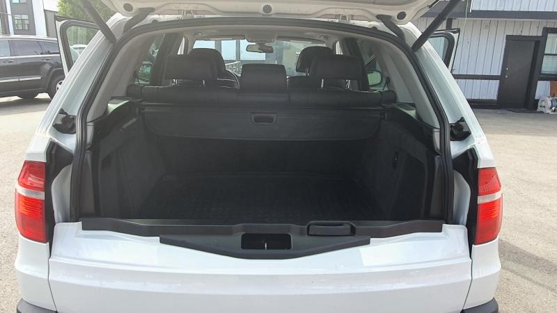 BMW X5 2010 price $15,900
