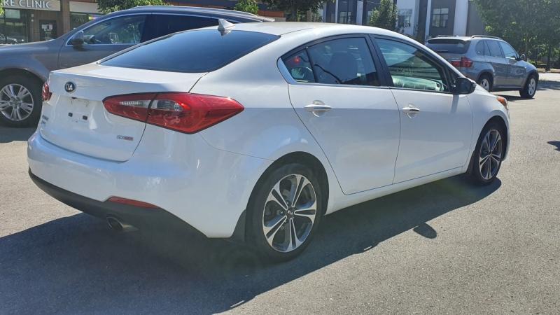 Kia Forte 2014 price $8,900