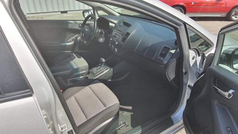 Kia Forte 2014 price $7,400