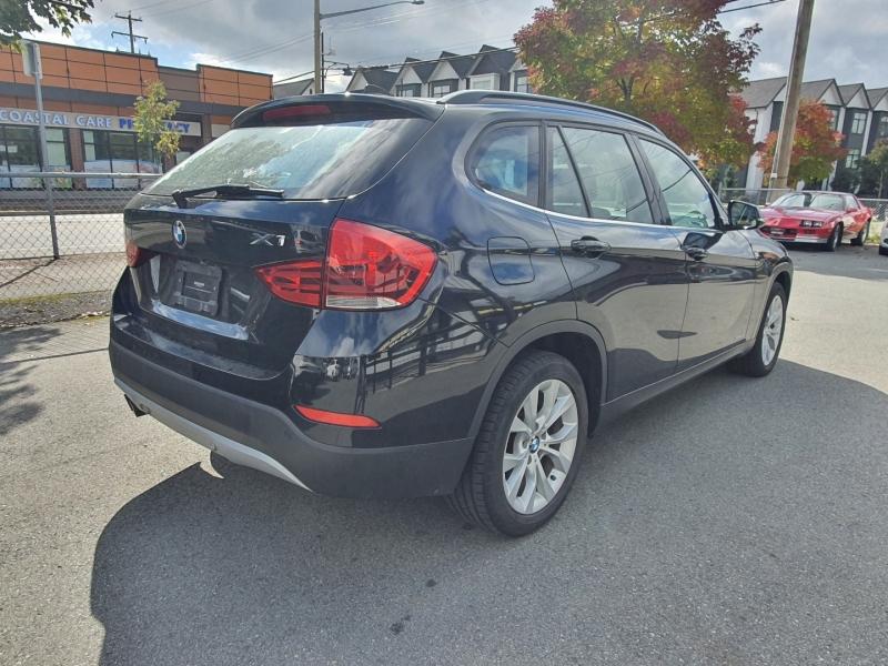 BMW X1 2013 price $13,900