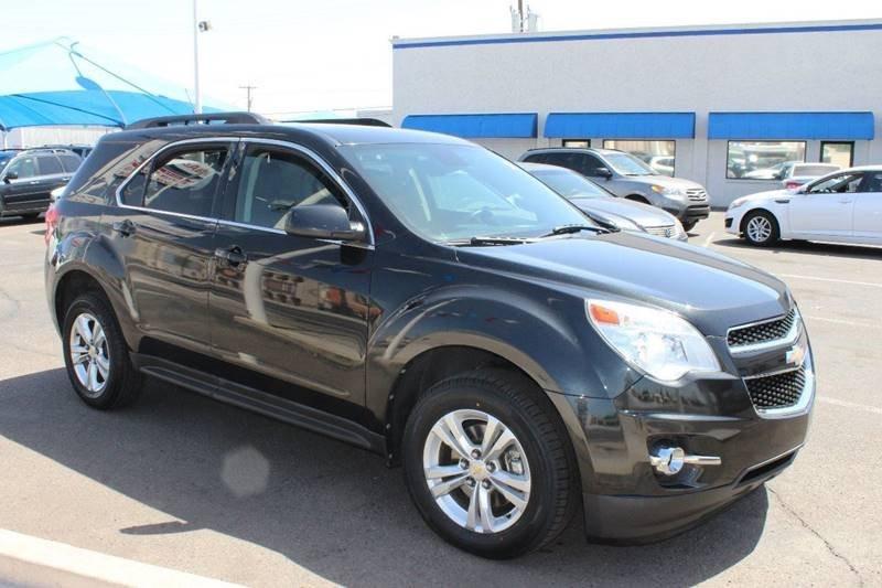 Chevrolet Traverse 2012 price $8,295