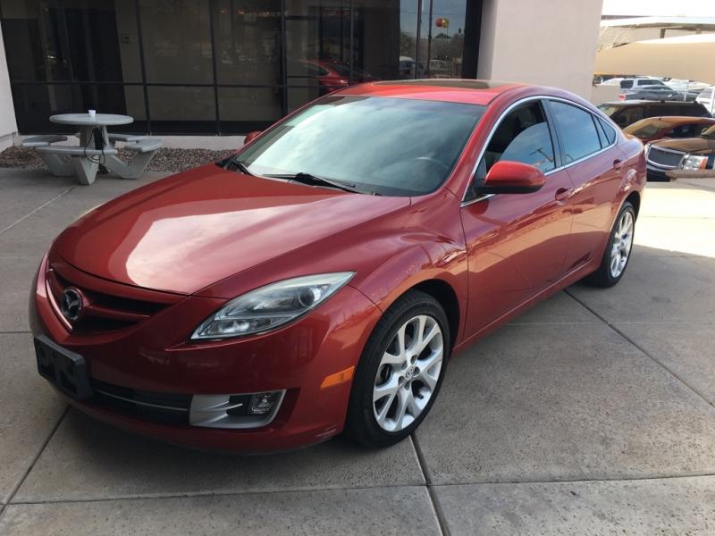 Chevrolet Cruze 2017 price $11,499