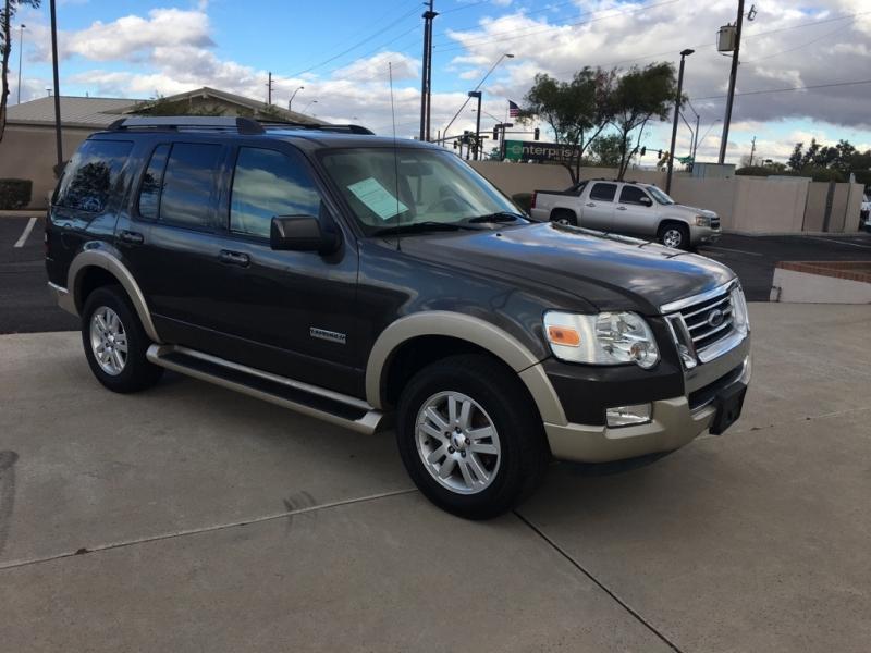 Jeep Patriot 2016 price $11,599