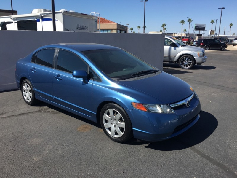 Honda Fit 2009 price $7,195