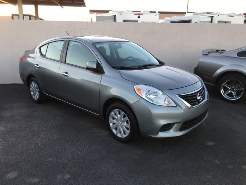 Hyundai Accent 2013 price $7,195