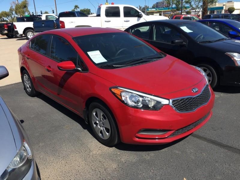 Hyundai Sonata 2011 price $7,595