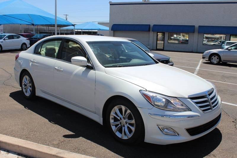 Nissan Altima 2015 price $15,000