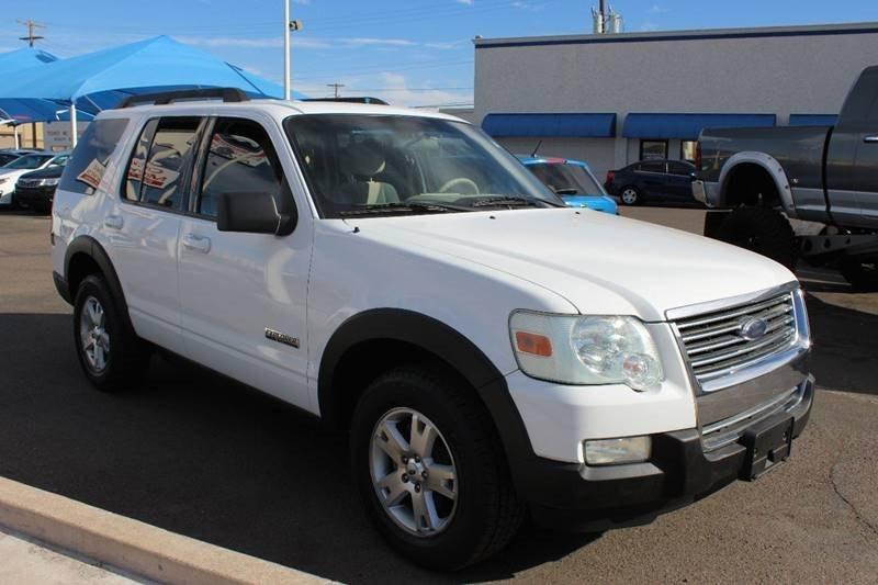 Chrysler 300 2013 price $11,795