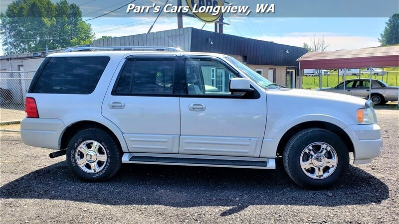 Ford Expedition 2005 price $6,495