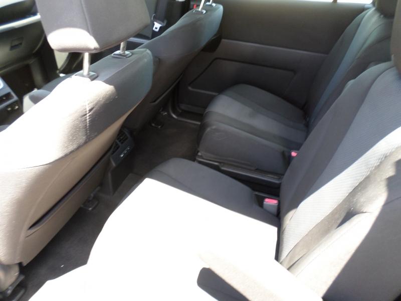 Mazda Mazda5 2015 price $10,995