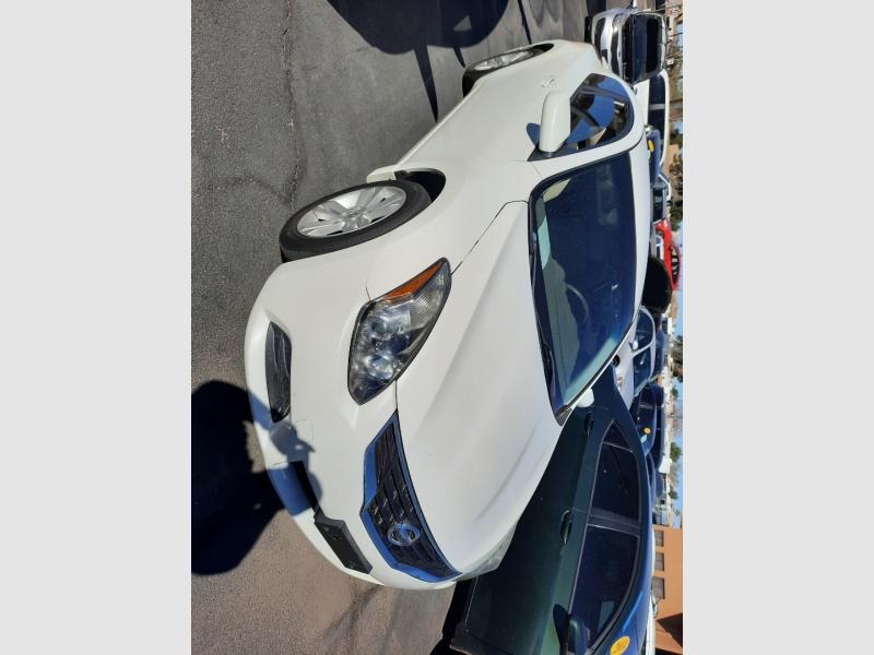 Nissan ALTIMA 2012 price $12,995