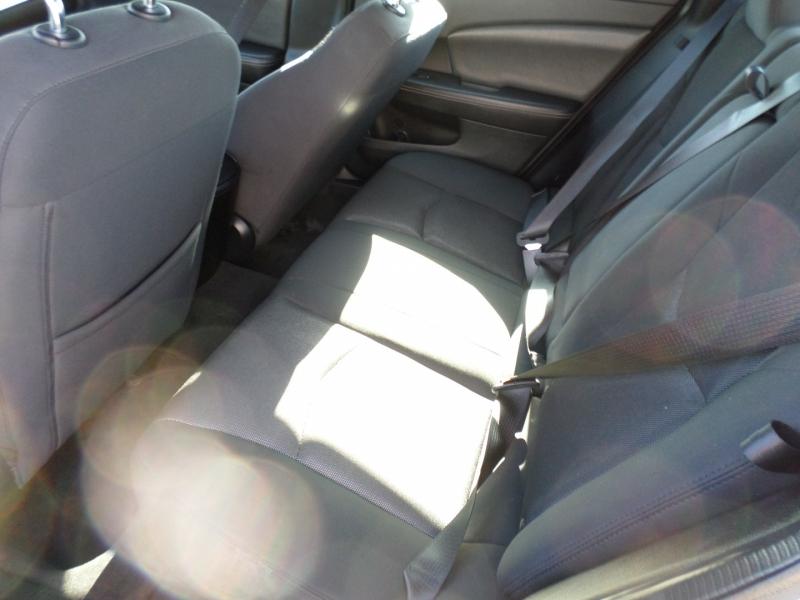 Dodge Avenger 2014 price $9,995