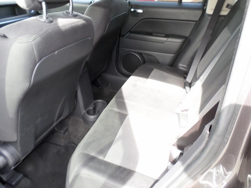 Jeep Patriot 2014 price $13,395