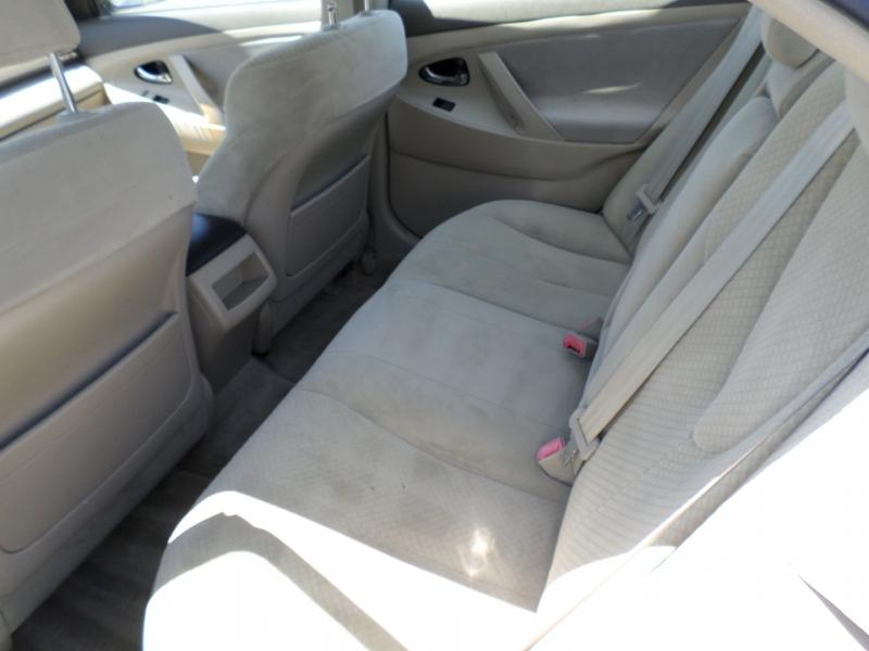 Toyota Camry 2008 price $13,595