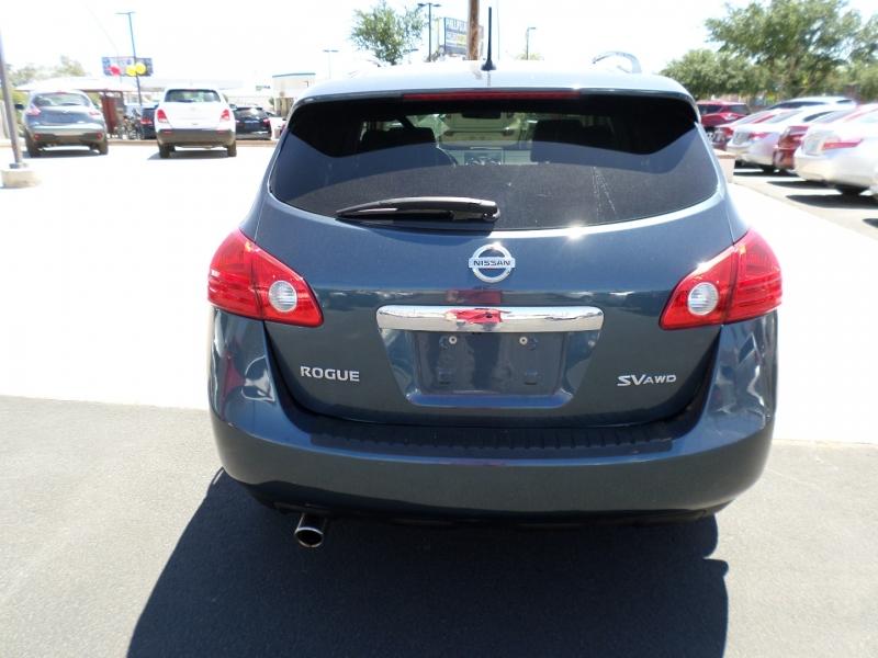 Nissan JUKE 2015 price $13,495