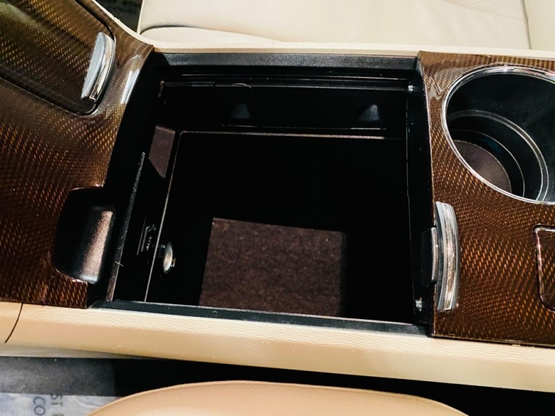 TOYOTA VENZA 2009 price $11,398