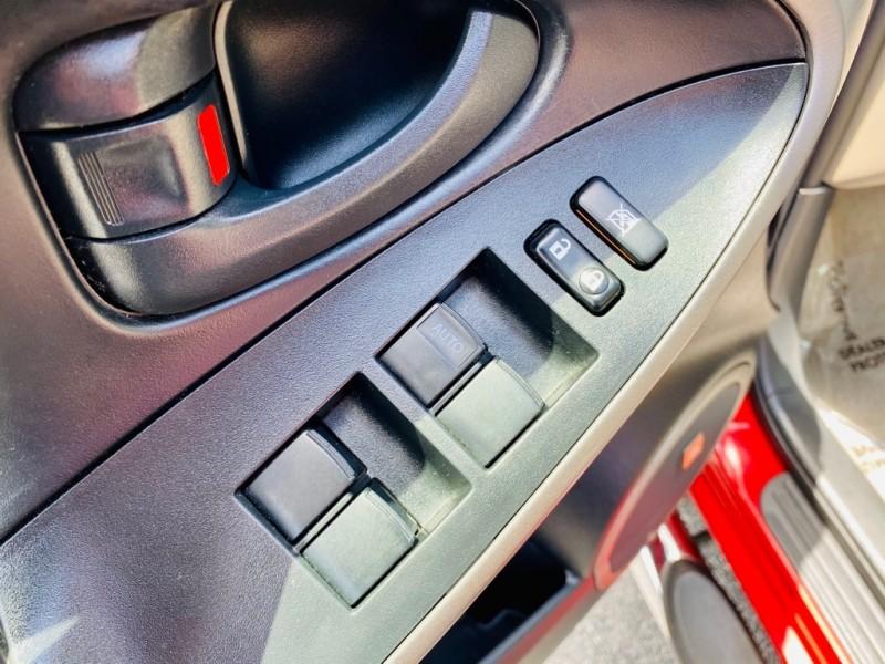 TOYOTA RAV4 LIMITED 2008 price $8,997