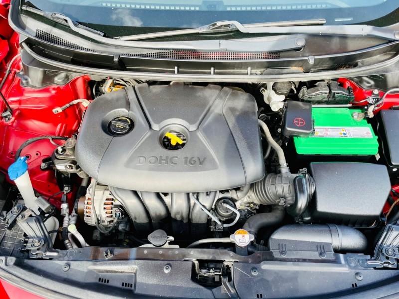 HYUNDAI ELANTRA GT 2013 price $10,997
