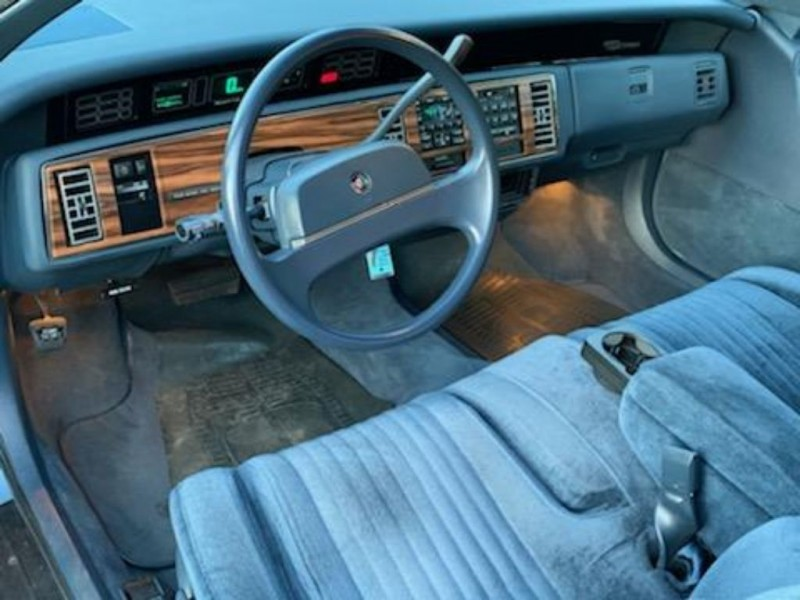 BUICK REGAL 1990 price $4,995