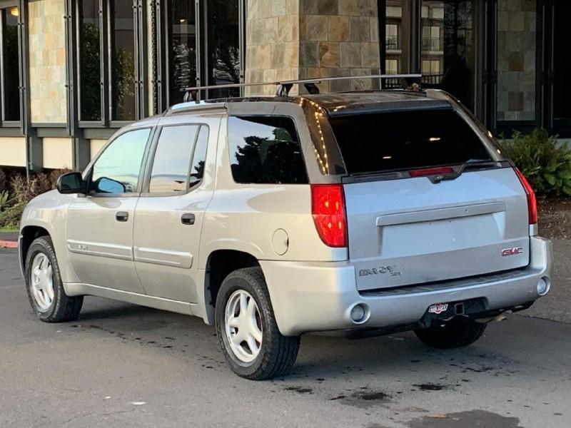 GMC ENVOY 2004 price $7,495