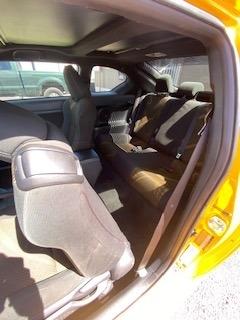 SCION TC 2012 price $5,950