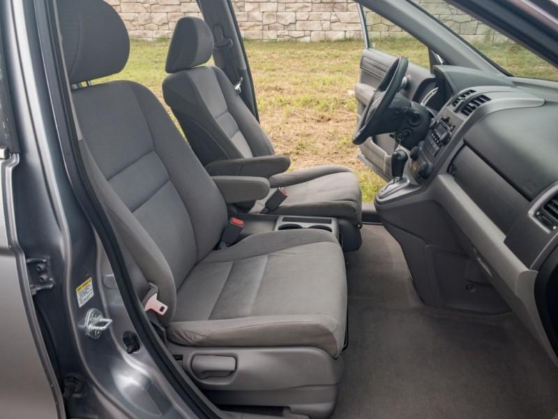 HONDA CR-V 2007 price $6,880