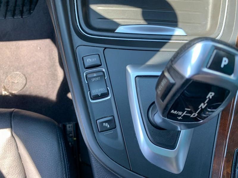 BMW 328 2014 price $13,990