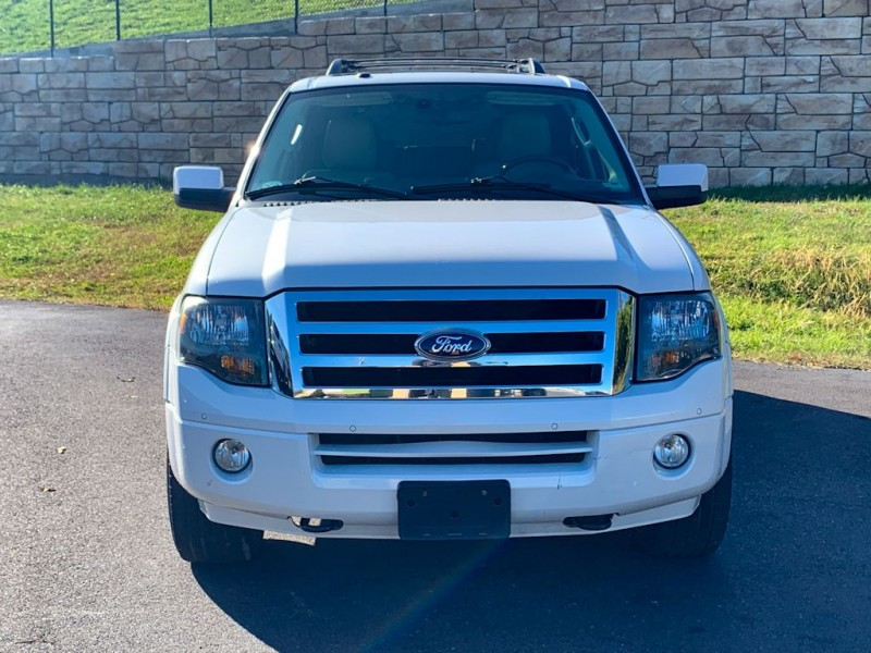 FORD EXPEDITION 2013 price $15,990