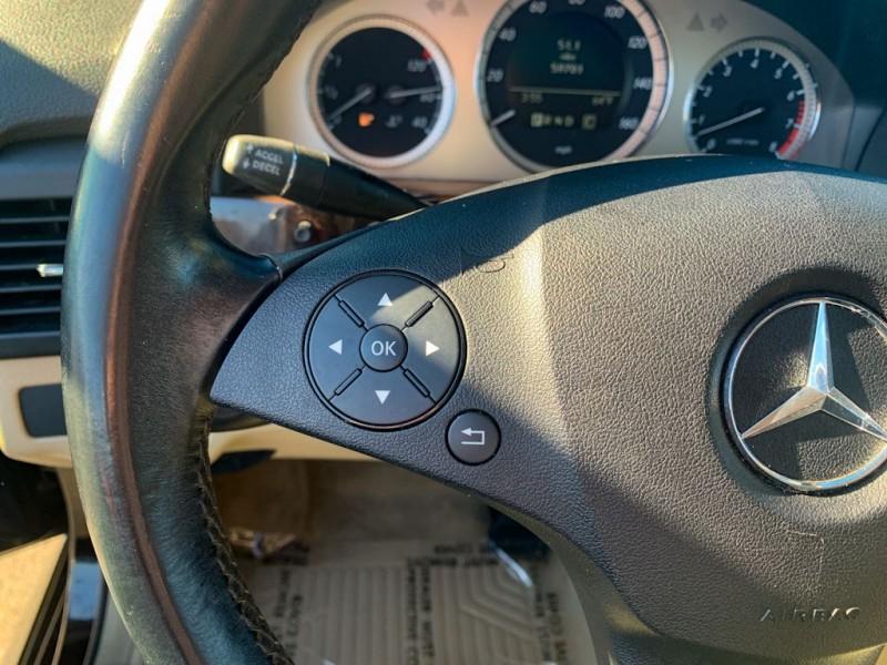 MERCEDES-BENZ GLK 350 2010 price $13,990