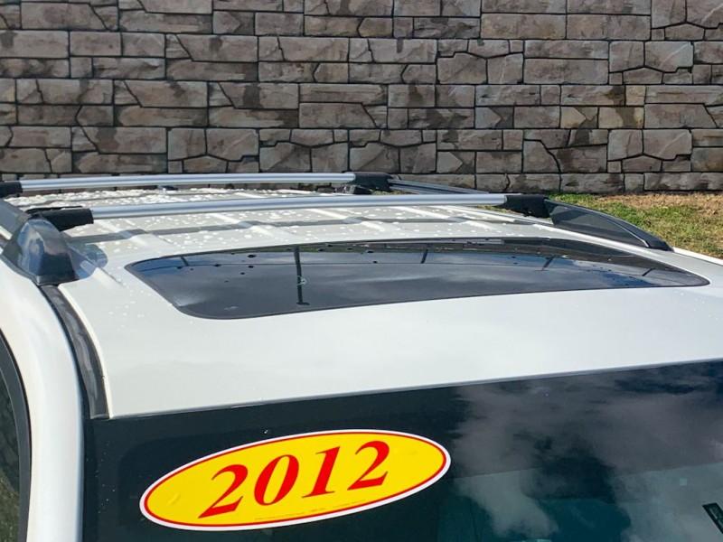 TOYOTA HIGHLANDER 2012 price $13,490