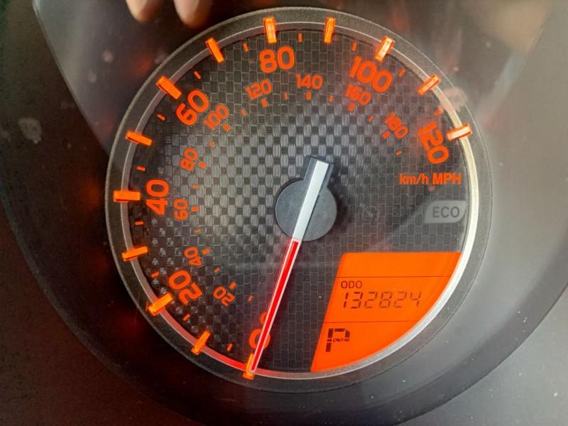 TOYOTA 4RUNNER 2010 price $14,990