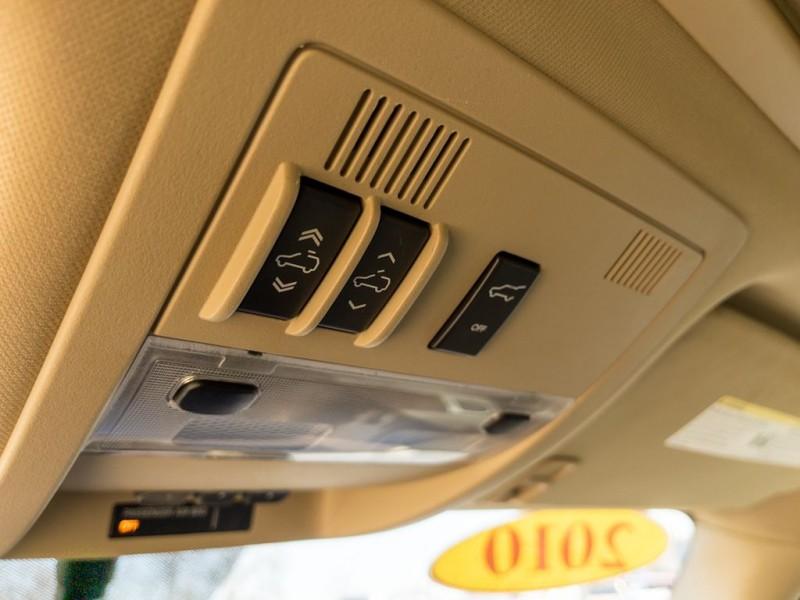 GMC YUKON XL 2010 price $17,790