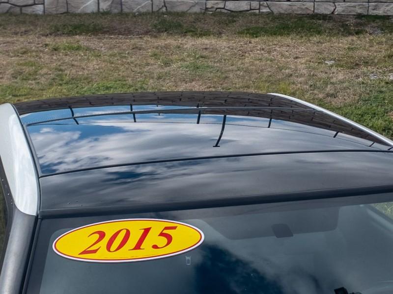 SCION TC 2015 price $10,990