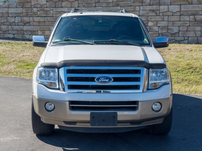 FORD EXPEDITION 2013 price $18,990