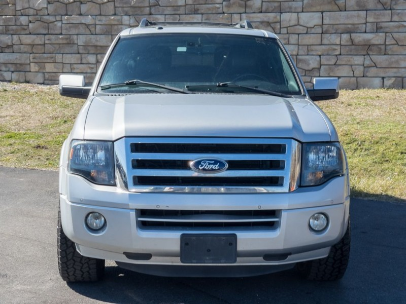 FORD EXPEDITION 2013 price $17,290