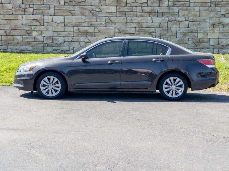 HONDA ACCORD 2012 price $8,990