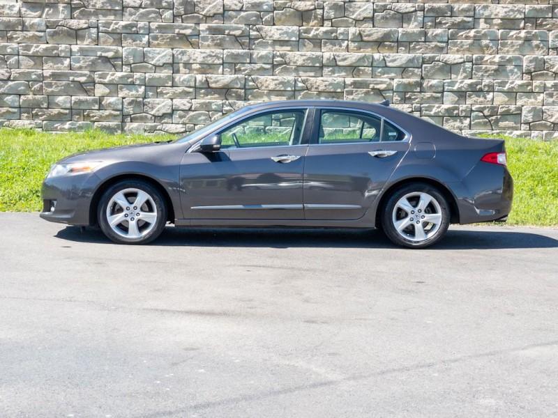 ACURA TSX 2009 price $8,990