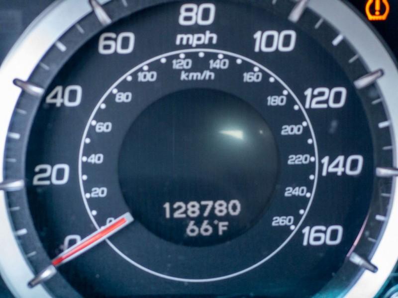 ACURA TSX 2009 price $7,990