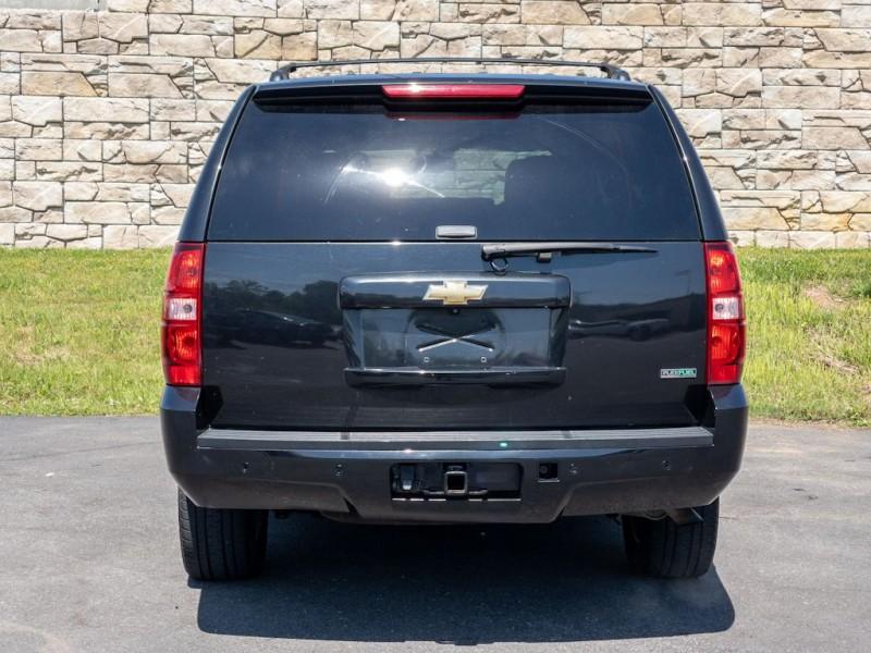 CHEVROLET SUBURBAN 2011 price $17,990