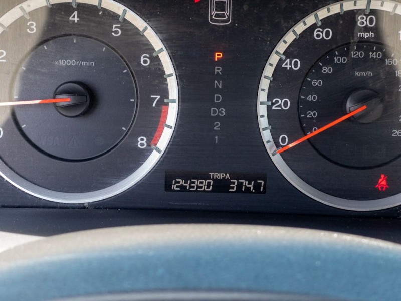 HONDA ACCORD 2008 price $8,990