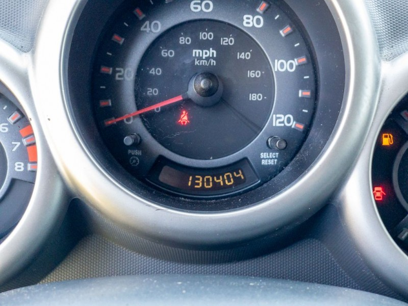 HONDA ELEMENT 2003 price $7,770