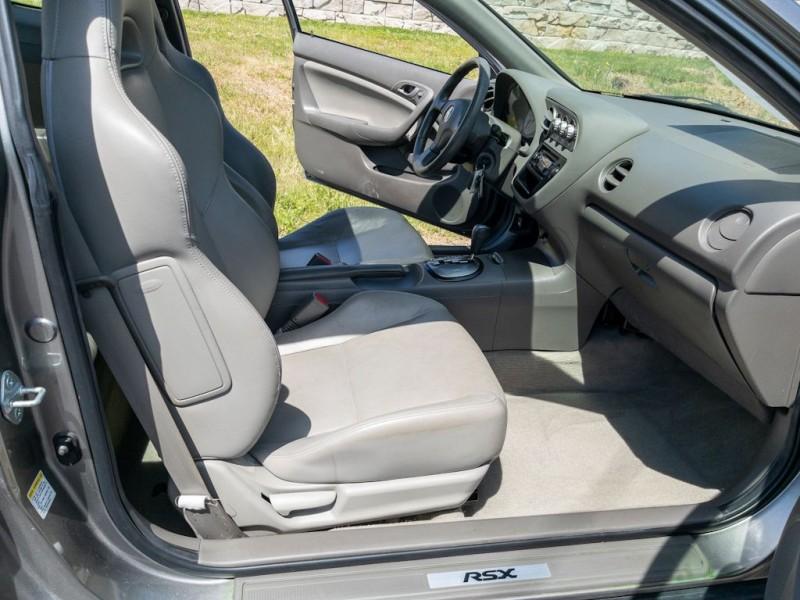 ACURA RSX 2004 price $6,990
